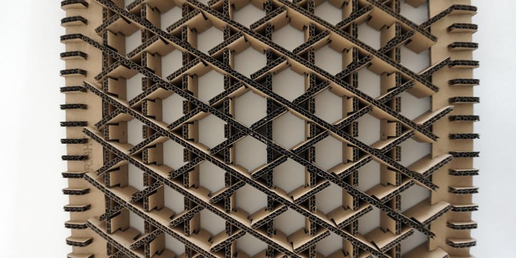 3Df_Bild_002-Cardboard_1200x600