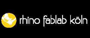 rhino fablab köln